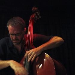 jazz orgy Mark Martin - Piano / Organ / Keyboards.